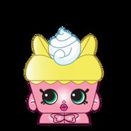 SPKS10 Flutter-Cake-e1527638243490-300x300