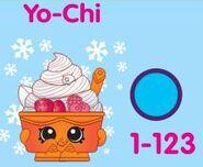 Yo-Chi CP