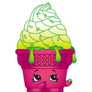 Ice cream dream s2 ff art 1