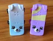 Katie skateboard toys