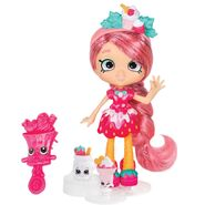 Lucy Smoothie Shoppie Doll