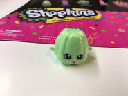 NEW-SHOPKINS-MYSTERY-EDITION-3-Wobbles