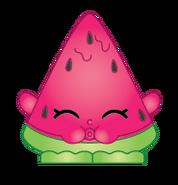 Meloniepips