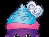 Meltin Muffin