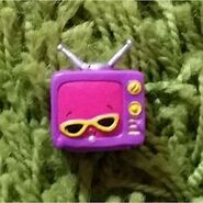 Teenie tv toy