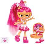 Shopkins-lil-secrets-party-pop-ups-shoppies-dolls-4-asst-w1-wholesale-29997