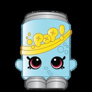 SPKS10 Soda-Pops-e1527554361545-300x300