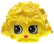 Shopkins-mystery-edition-2-single-figure-special-edition-kris-p-lettuce-loose-2