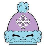 Shopkins-wooly-hat-se-012 250x250