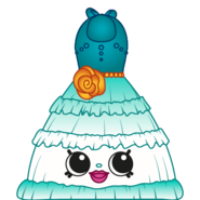 960-Dressica-Rarity-Exclusive