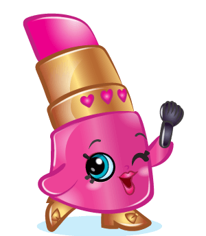 image lippy lips1 png shopkins wiki fandom powered by wikia lip clipart images Kissy Lips Clip Art