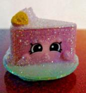 Winona Wedding Cake FS toy