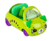 Kiwi Cutie toy