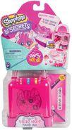 Shopkins-lil-secrets-party-pop-ups-shop-n-lock-3-asst-w1-wholesale-29991