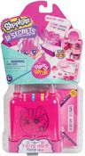 Shopkins-lil-secrets-party-pop-ups-shop-n-lock-3-asst-w1-wholesale-29991