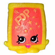 Pop-rock-neon-shopkins-mystery-edition grande