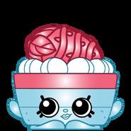 Jenni jelly slice