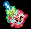 Lollipoppins
