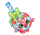 Lolli Poppins
