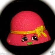 Pinkhattiehat