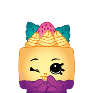 818-Cheese-Louise-Rarity-Exclusive