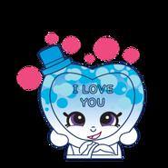 SPKS10 Candy-Kisses-e1527634980258-300x300