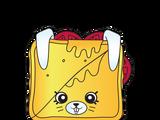 Tasty Toast
