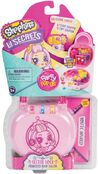 Shopkins-lil-secrets-party-pop-ups-shop-n-lock-3-asst-w1-wholesale-29987