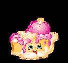 SPKS2 PNGs BAKERY Pecanna-Pie (1)