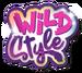 Shopki wildstyle logo.png
