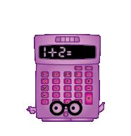 Kelly Calculator | Shopkins Wiki | FANDOM powered by Wikia