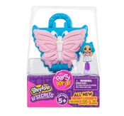 Butterfly Nail boxed
