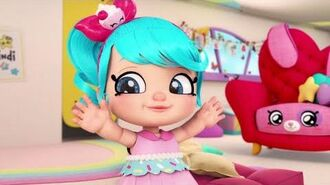 Kindi Kids EPISODE 7 - Tea Party WATCH NOW Yay, let's play!