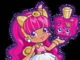 Lippy Lulu