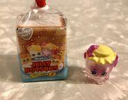 Mamma Jelly toy