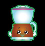 Coffee drip 019