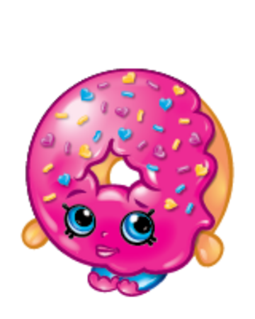 Print shopkins cheeky chocolate and babies Coloring pages Free ... | 450x360
