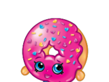 Пончик Д'лиш/Галерея