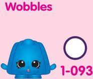 Wobbles CPV