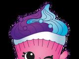 Mr. Muffin