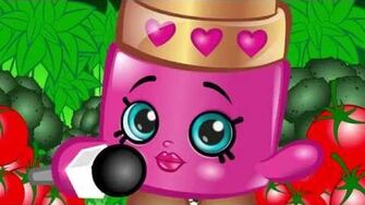 "Shopkins Cartoon - Episode 13, ""Shopkins of the Wild""-0"