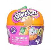 UK-IN-HAND-Limited-Edition-Shopkins-Halloween-Pumpkin- 1