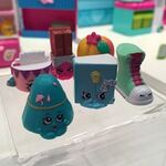 Season 3 shopkins