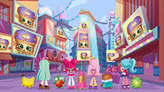 Shopkins World Vacation Movie,teaser