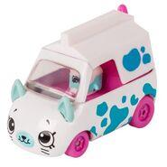 Milk Moover toy