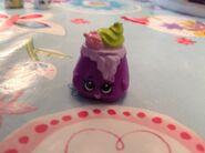 Purplelava