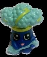 Rockin Broc toy (variant)
