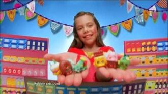 Shopkins Official Brand TV Commercial-0