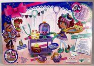 Tippy-teapot-shopkins-shoppies-doll 1 300663371b9a17240f00ab4cf5f1015b