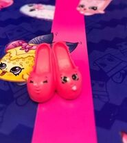 ShoesRoyale2